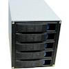 Server Case Accessories - TGC Chassis Accessory SATA Hot Swap Drive Bay | MegaBuy Computer Store Computer Parts