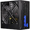 - SilverStone SST-ST65F-GS Strider Gold S ST65F-GS Fully Modular Design ATX Form   MegaBuy Computer Store Computer Parts