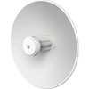 Ubiquiti Other Security Options - Ubiquiti 2.4 GHz PowerBeam AC airMAX ac Bridge with Dedicated Wi-Fi Management | MegaBuy Computer Store Computer Parts