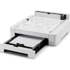 Kyocera Printer, Scanner & MFC Accessories - Kyocera PF5110 Paper Feeder | MegaBuy Computer Store Computer Parts