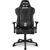 Toys & Gadgets - ZQRacing Gamer V6 Racer Series Blk Gaming Office Chair 2yr Wty | MegaBuy Computer Parts