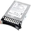 SAS Hard Drives - Lenovo ThinkSystem 2.5 inch 600GB 10K SAS 12GB Hot Swap 512N HDD | MegaBuy Computer Store Computer Parts