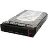 SAS Hard Drives - Lenovo ThinkSystem 2.5 inch 1.2TB 10K SAS 12GB Hot Swap 512N HDD | MegaBuy Computer Store Computer Parts