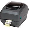 Zebra Barcode / RFID Printers - Zebra GK420D DT 203dpi USB/ETH | MegaBuy Computer Store Computer Parts