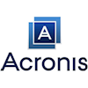 Acronis Licensing / Volume / Open / OLP Software - Acronis A1WAHBLOS51 Backup Advanced Server Subscription License 1 Year Renewal | MegaBuy Computer Store Computer Parts