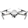 Toys & Gadgets - DJI CP.PT.00000067.01 Mavic Pro Platinum Drone Fly More Combo 12MP Camera 4K @ 30fps Video | MegaBuy Computer Parts