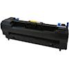 Oki Printer, Scanner & MFC Accessories - Oki C911 W/W FSR 230 M | MegaBuy Computer Store Computer Parts