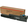 Oki Printer, Scanner & MFC Accessories - Oki C911 OELTNRDPSL M | MegaBuy Computer Store Computer Parts