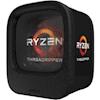 AMD - AMD Ryzen Threadripper 1900X 8-Core/16-Thread Unlocked 4.0GHz Socket sTR4 8 cores / 16 threads | MegaBuy Computer Parts