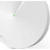 Wireless Signal Boosters - TP-Link AC2200 Smart Home Mesh Wi-Fi System 1 Pack Deco uses a system of units | MegaBuy Computer Store Computer Parts