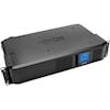 UPSes - Tripp Lite SmartPro Series 230V 1500VA 900W 2U Line-Interactive UPS with LCD | MegaBuy Computer Store Computer Parts