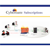 Free Shipping Specials - Cyberoam CR10iNG Security Value Subscription Plus (for 1yr) | MegaBuy Computer Parts