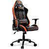 Computer Chairs - Cougar Armor Pro Gaming chair   MegaBuy Computer Store Computer Parts