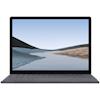 - Microsoft Surface Laptop 3 i5-1035G7 8GB RAM 128GB SSD 13.5 inch Display Wi-Fi | MegaBuy Computer Store Computer Parts