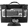 Other Carry Cases - Roccat Gaming Across The Board Monitor/Flatscreen Bag Version 2.0 | MegaBuy Computer Store Computer Parts