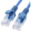 Astrotek - Astrotek Cat5e Cable 1m Blue Colour Premium RJ45 Ethernet Network LAN UTP Patch | MegaBuy Computer Store Computer Parts