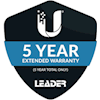 Z - Other Manufacturer Extended Warranties - Ubiquiti 5yr Extended Return to Base (RTB) Ubiquiti Warranty | MegaBuy Computer Store Computer Parts