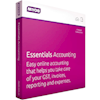 MYOB - MYOB Essentials Accounting with Payroll 3 Months Test Drive | MegaBuy Computer Store Computer Parts