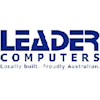 Z - Other Manufacturer Extended Warranties - Leader Computer 4 Years LeaderOnsite Warranty | MegaBuy Computer Store Computer Parts