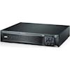 Aten UPSes - Aten 1000VA/1000W Professional Online UPS with USB/DB9 connection 8 IEC C13 | MegaBuy Computer Store Computer Parts