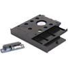 Barebone Accessories - Shuttle PHD2 Accessory for XS35 to Support Second Hard Disk Drive | MegaBuy Computer Store Computer Parts