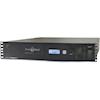 UPSes - PowerShield Defender Rack 800VA/480W | MegaBuy Computer Store Computer Parts