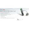 Video Capture - AVerMedia CN311-H 4Kp30 HDMI M.2 Video Capture Card | MegaBuy Computer Parts