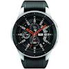 Toys & Gadgets - Samsung Galaxy Watch 46mm Silver | MegaBuy Computer Parts