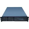 Servers - TGC 2U 6 bays SATA/SAS Hot-swap Server Chassis | MegaBuy Computer Parts