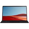 2-in-1 Laptops - Microsoft Surface Pro X Black Microsoft SQ1 8GB RAM 128GB SSD 13 inch Display   MegaBuy Computer Store Computer Parts