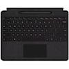 - Microsoft Surface Pro X Signature Keyboard with Slim Pen BUNDLE Black Retail   MegaBuy Computer Store Computer Parts