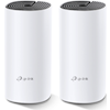 Wireless Signal Boosters - TP-Link Deco M4 (2-pack) AC1200 Whole Home Mesh Wi-Fi System | MegaBuy Computer Store Computer Parts