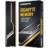 Gigabyte - Gigabyte Gaming Memory 8GB (1x8GB) DDR4 2666MHz C16 1.2V 16-16-16-35 XMP 2.0 | MegaBuy Computer Store Computer Parts