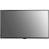 Whiteboards & Accessories - LG 43 inch FHD Display SE3KD Series | MegaBuy Computer Store Computer Parts