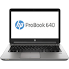 Refurbished Laptops - HP ProBook 640 G1 14 inch WXGA Notebook Laptop i5-4200M 2.50GHz 8GB RAM 240GB | MegaBuy Computer Store Computer Parts