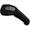 Barcode Scanners - Partner 1D Laser Barcode Scanner with Stand Red Light 650nm Laser Scan 3mil @ | MegaBuy Computer Store Computer Parts
