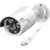 Generic Security Cameras - Hiseeu H.265 2MP PoE IP Camera | MegaBuy Computer Store Computer Parts