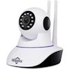 Security Cameras - Hiseeu Home Wi-Fi Smart Camera | MegaBuy Computer Store Computer Parts