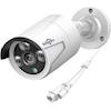 Generic Security Cameras - Hiseeu H.265 4MP PoE Camera | MegaBuy Computer Store Computer Parts