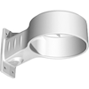 Canon Other Security Options - Canon Outdoor Corner Mount Kit for Canon VBH610VE VBM600VE Vandal Dome Cameras | MegaBuy Computer Store Computer Parts