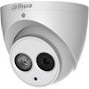 Dahua Security Cameras - Dahua Eyeball Network Camera 6MP ePoE MIC IR H.264/H.265 IP67 2yr Wty | MegaBuy Computer Store Computer Parts