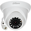 Security Cameras - Dahua OEM Dome Network Camera 4MP PoE IR H.264/H.265 IP67 2yr Wty | MegaBuy Computer Store Computer Parts