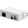 Dahua Other Security Options - Dahua COAX Extender for Dahua EPOE ProductS SINGLE-Port EOC Transmitter | MegaBuy Computer Store Computer Parts