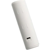 Leviton Other Security Options - Leviton Wireless Recessed Door/Window Contact Flush Mount Reed Switch | MegaBuy Computer Store Computer Parts