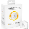 FIBARO Other Security Options - FIBARO HOMEKIT Single Switch | MegaBuy Computer Store Computer Parts