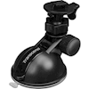 Other Security Options - Transcend TS-DPM1 Suction Mount for DrivePro | MegaBuy Computer Store Computer Parts