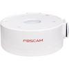 Foscam Other Security Options - Foscam Outdoor Waterproof Junction Box for FI9961EP | MegaBuy Computer Store Computer Parts