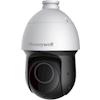 Honeywell Security Cameras - Honeywell IP PTZ Camera 1080p WDR 25x Zoom IR H.265/H.264 PoE+ IP66 | MegaBuy Computer Store Computer Parts