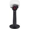 Axis Security Cameras - Axis P1347 5MP IP Camera WDR 3.5-10MM P-IRIS 30fps 2-Way Audio & MIC | MegaBuy Computer Store Computer Parts