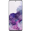 Samsung Mobile Phones - Samsung Galaxy S20 128GB Cosmic Grey   MegaBuy Computer Store Computer Parts